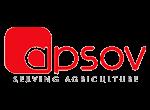 APSOV