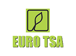 EURO TSA