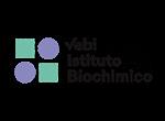 Vebi Istituto Biochimico